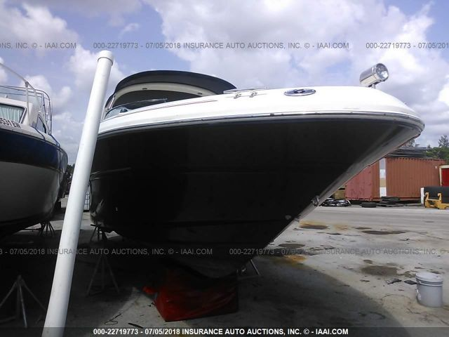 click here to view 2004 SEA RAY OTHER at IBIDSAFELY