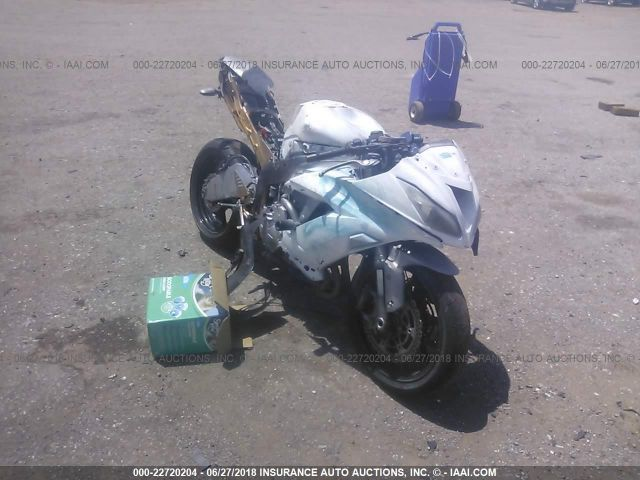 click here to view 2013 KAWASAKI ZX636 at IBIDSAFELY