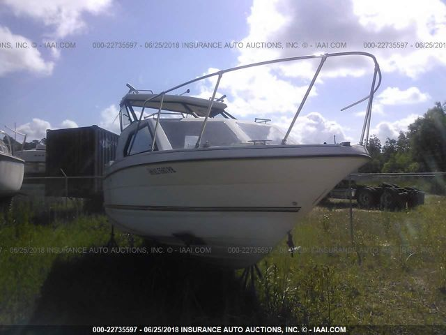 click here to view 1992 BAYLINER OTHER at IBIDSAFELY