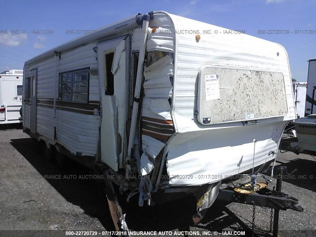 click here to view 2003 SPORTSMEN FRNT2505SS at IBIDSAFELY