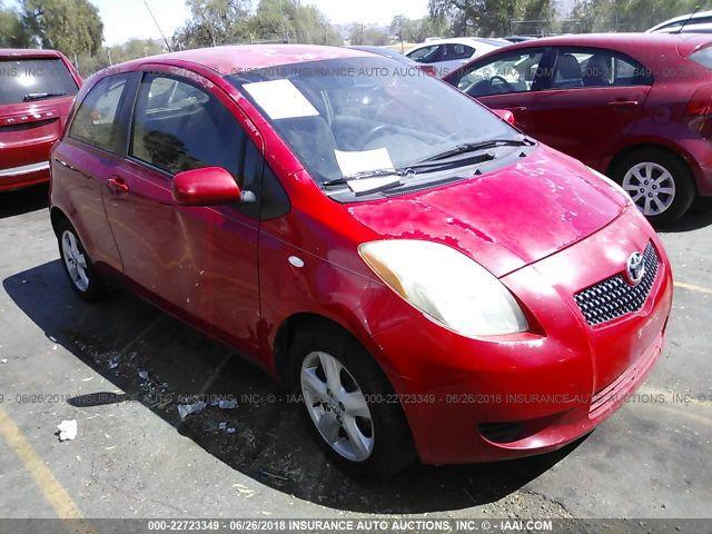 Public Car Auctions in Fontana, CA 92335 - SCA™