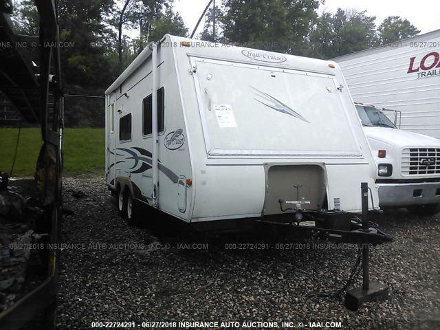click here to view 2006 TRAILMANOR LITE R-VISI at IBIDSAFELY