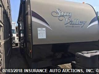 click here to view 2015 SUN VALLEY EVRLT29KIS at IBIDSAFELY