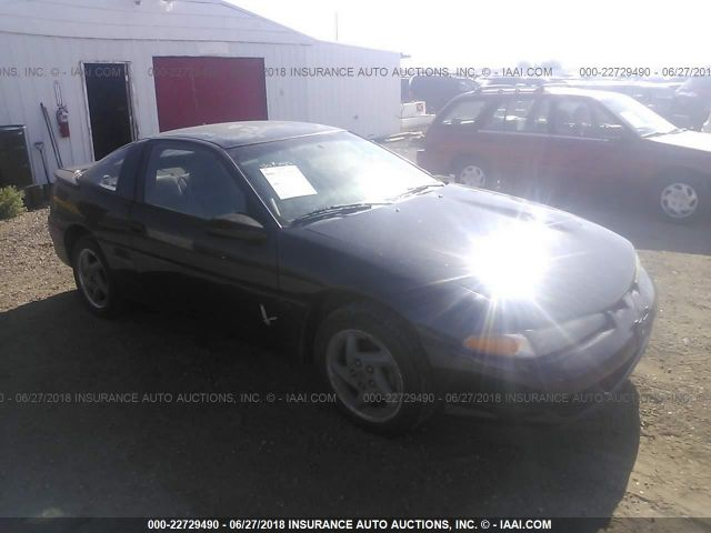 click here to view 1994 EAGLE TALON at IBIDSAFELY