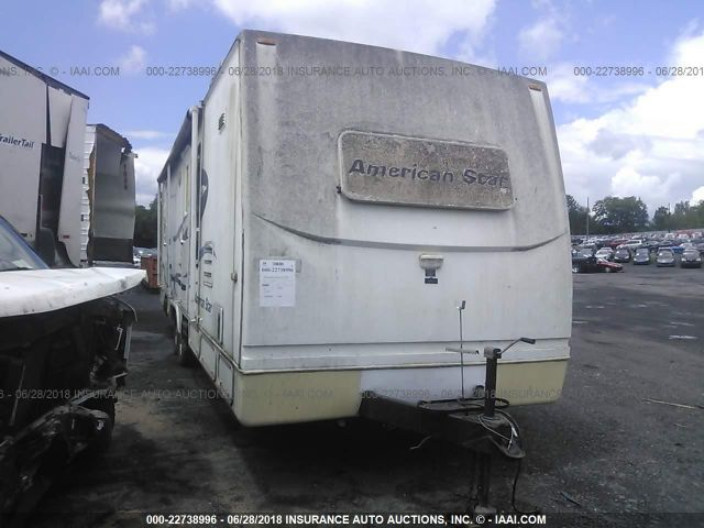 click here to view 2002 NEWMAR AMERICAN SRAR at IBIDSAFELY