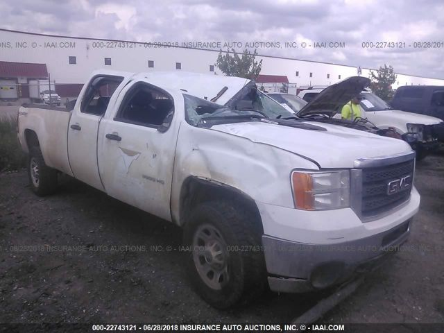 click here to view 2014 GENERAL MOTORS SIERRA at IBIDSAFELY