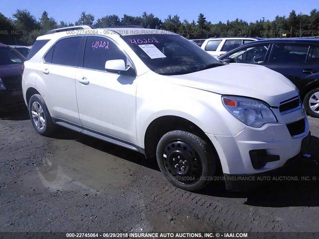 Public Car Auctions In Portland Gorham Me 04038 Sca