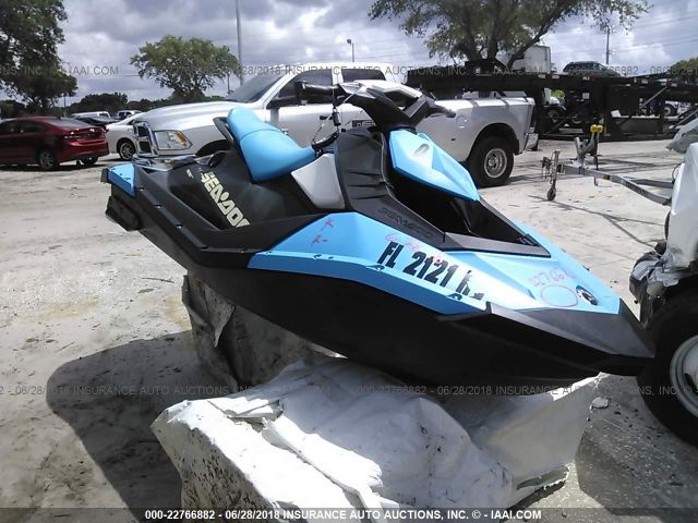 click here to view 2016 SEADOO UNKNOWN at IBIDSAFELY