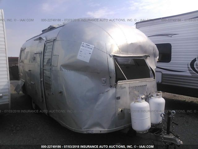 click here to view 1959 AIRSTREAM TRAILER at IBIDSAFELY