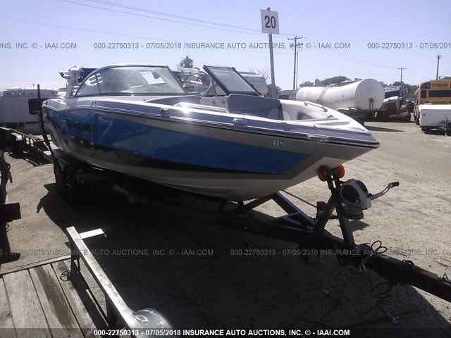 click here to view 2017 MASTERCRAFT OTHER at IBIDSAFELY