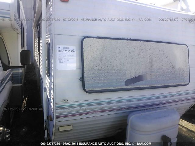 click here to view 1995 NOMAD 2210 at IBIDSAFELY