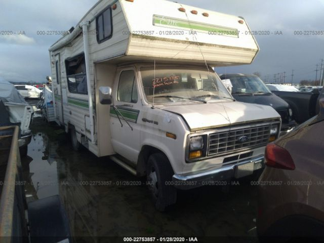 click here to view 1988 ELIT ECONOLINE at IBIDSAFELY
