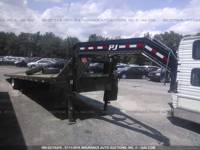 click here to view 2015 PJ FLATBED at IBIDSAFELY