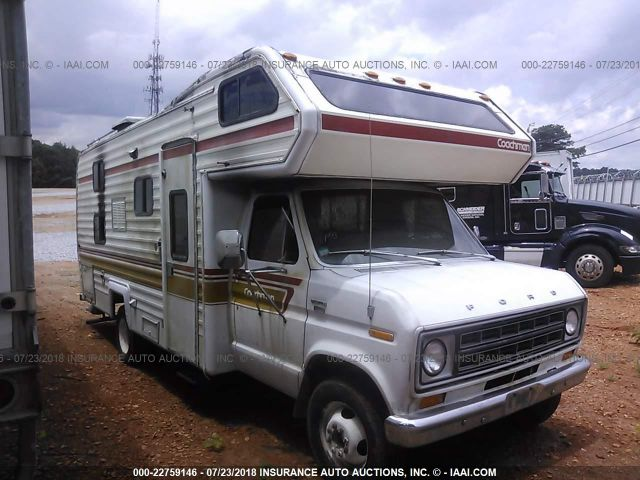 click here to view 1978 COACHMEN LEPHANN at IBIDSAFELY