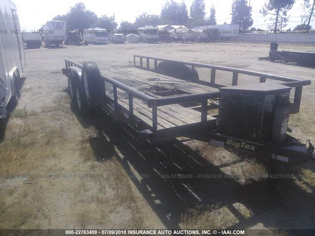 click here to view 2007 BIG TEX TRAILER at IBIDSAFELY