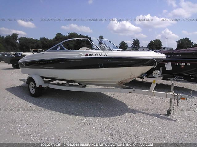 click here to view 2002 BAYLINER OTHER at IBIDSAFELY