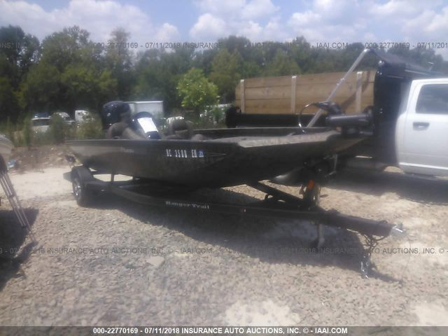 click here to view 2018 RANGER BOAT AND TRAILER at IBIDSAFELY