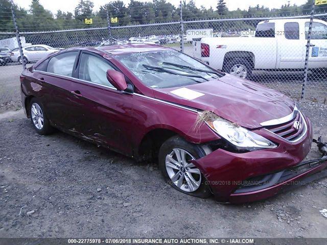 Public Auctions Near Me >> Public Car Auctions In Portland Gorham Me 04038 Sca