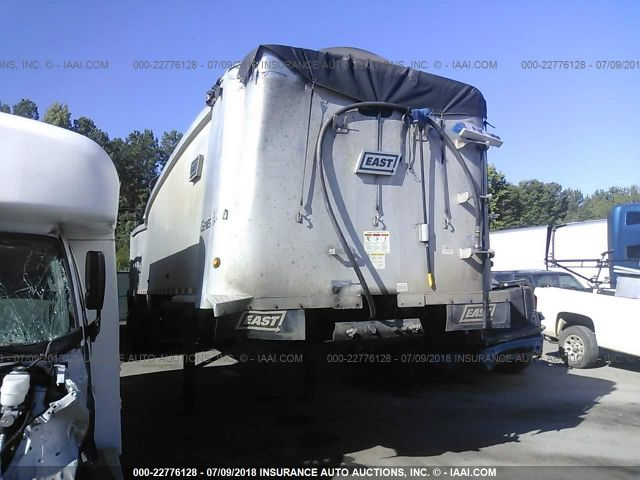 click here to view 2012 EAST MANUFACTURING END DUMP at IBIDSAFELY