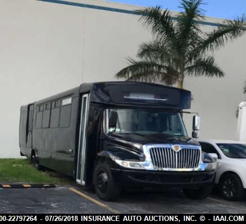 click here to view 2012 IC CORPORATION 3000 at IBIDSAFELY