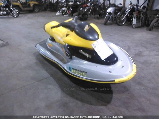 click here to view 2002 SEADOO SEADOO XP at IBIDSAFELY