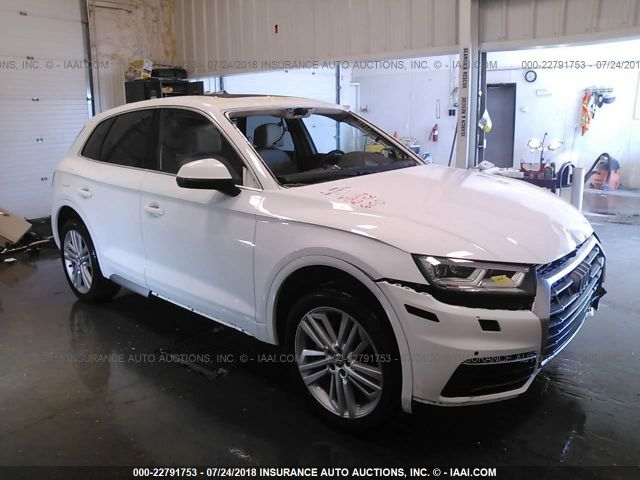 click here to view 2018 AUDI Q5 at IBIDSAFELY