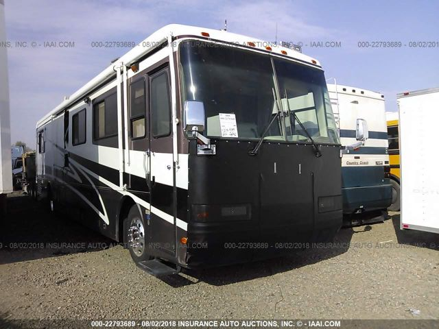 click here to view 1999 ROADMASTER RAIL EXECUTIVE SIGNATU at IBIDSAFELY