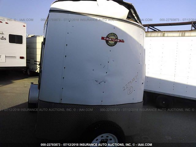 click here to view 2006 CARRY ON BOX TRAILER at IBIDSAFELY