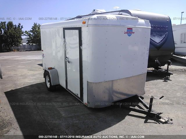 click here to view 2012 INTERSTATE WEST CORP UTILITY at IBIDSAFELY