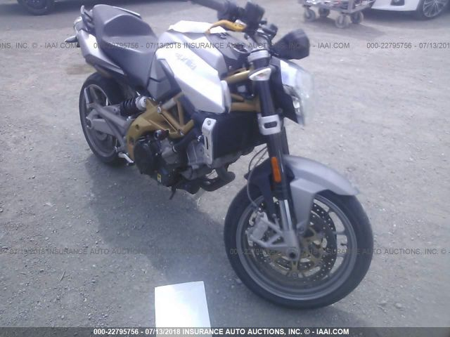 click here to view 2008 APRILIA SHIVER at IBIDSAFELY