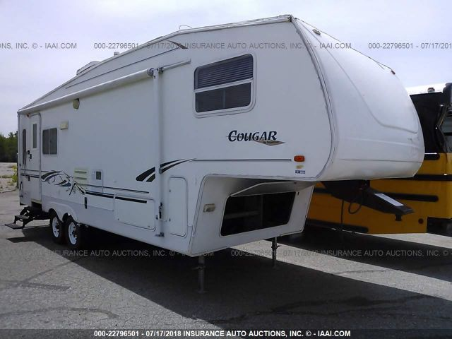 click here to view 2000 5TH WHEEL OTHER at IBIDSAFELY