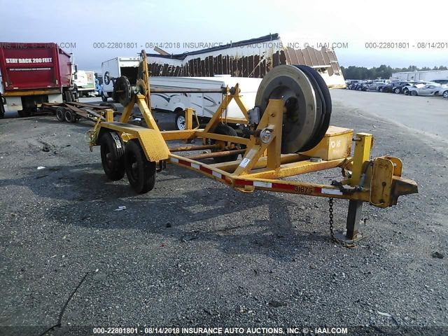 click here to view 2000 TRAILER TSE at IBIDSAFELY