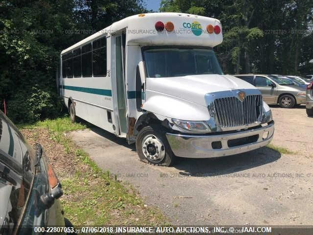 click here to view 2015 IC CORPORATION 3000 at IBIDSAFELY