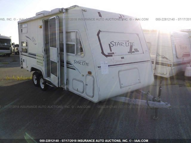 click here to view 2000 STARCRAFT RV STARLITE TRAVEL TRAILERS at IBIDSAFELY