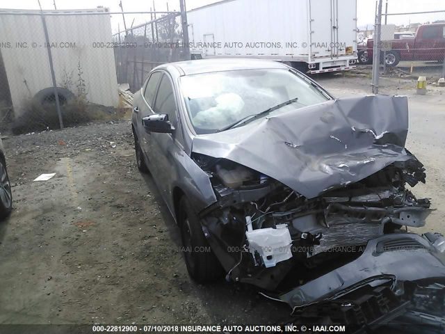 click here to view 2018 FORD FOCUS at IBIDSAFELY