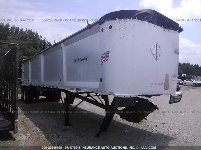 click here to view 2002 TRAIL KING END DUMP at IBIDSAFELY
