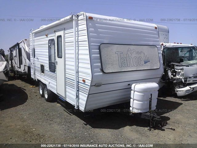 click here to view 1997 TAHOE TRAILER at IBIDSAFELY