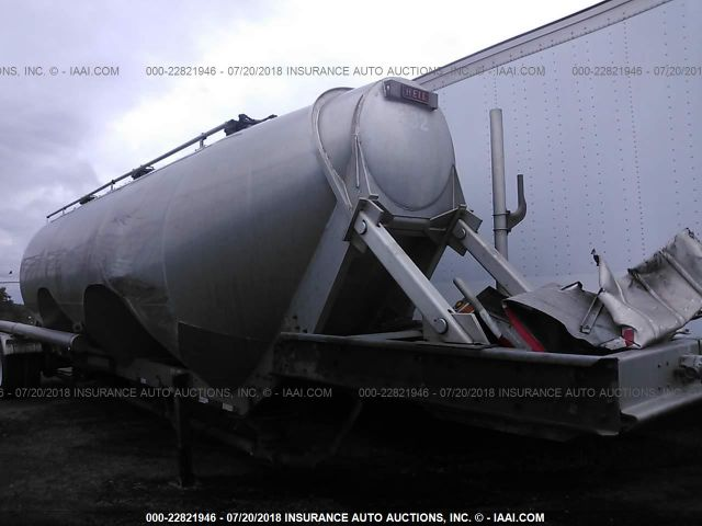 click here to view 2005 HEIL CO TANK at IBIDSAFELY