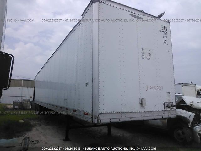click here to view 2004 TRAILMOBILE DRY VAN at IBIDSAFELY