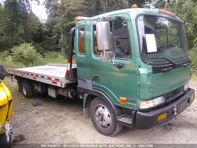 click here to view 1999 BERING MD23M at IBIDSAFELY