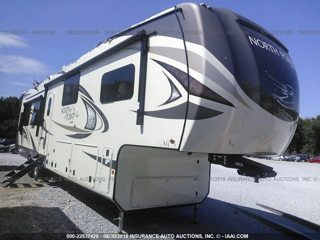 click here to view 2019 5TH WHEEL OTHER at IBIDSAFELY