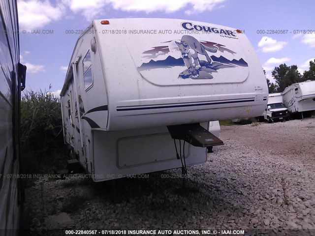 click here to view 2004 COUGAR OTHER at IBIDSAFELY