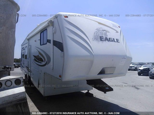 click here to view 2008 JAYCOINC EAG341RLQ at IBIDSAFELY