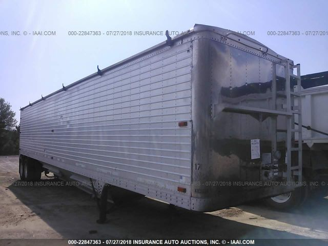 click here to view 1997 TIMPTE HOPPER at IBIDSAFELY