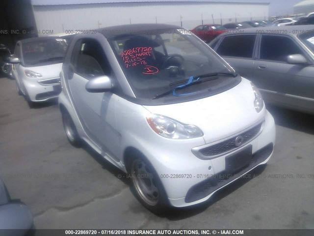 click here to view 2015 SMART FORTWO at IBIDSAFELY