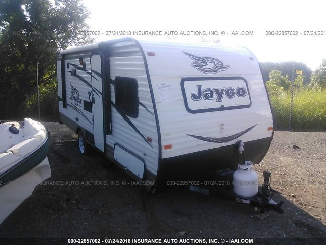 click here to view 2017 JAYCOINC JFLGH174BH at IBIDSAFELY