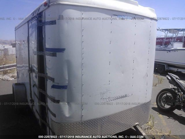 click here to view 2005 INTERSTATE WEST CORP UTILITY at IBIDSAFELY