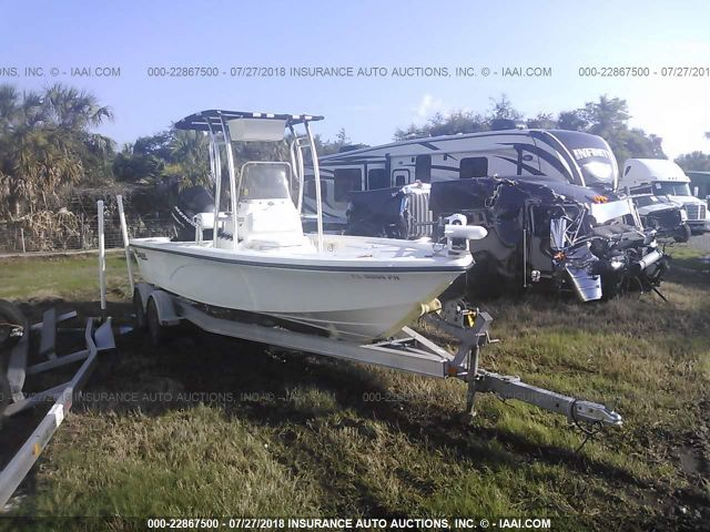 click here to view 2010 MAKO BOAT at IBIDSAFELY