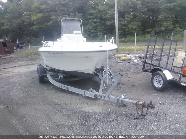 click here to view 2001 STAR TRAILER at IBIDSAFELY