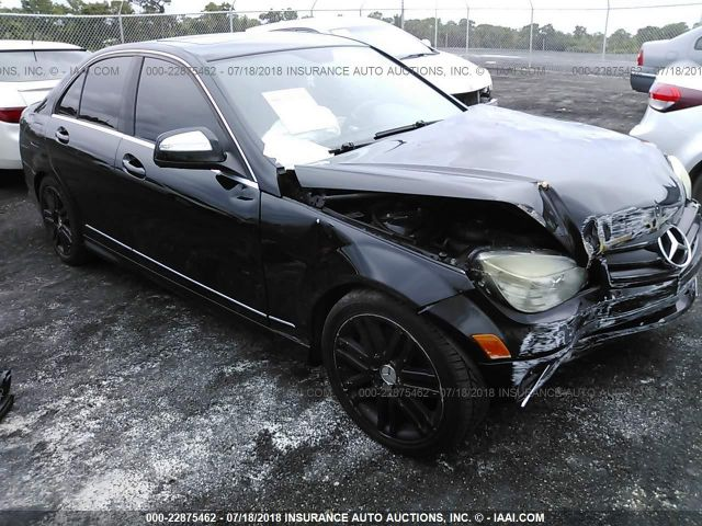Public Car Auctions In Tampa North Fl 34667 Sca